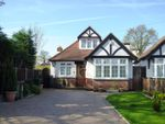 Thumbnail for sale in The Warren, Worcester Park