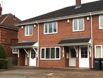 Thumbnail to rent in Turfpits Lane, Erdington, Birmingham