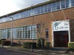 Thumbnail to rent in Industrial Units, Mamhilad Park Estate, Pontypool