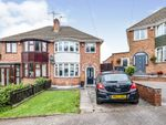 Thumbnail for sale in Hollywood Croft, Great Barr, Birmingham