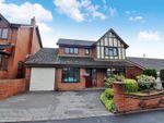 Thumbnail for sale in Mosedale Avenue, Lightwood, Longton, Stoke-On-Trent