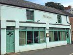 Thumbnail for sale in Malthouse Restaurant, Waterloo Road, Bognor Regis