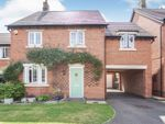 Thumbnail for sale in Matthew Trigge Close, Hathern, Loughborough