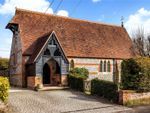 Thumbnail for sale in Enmill Lane, Pitt, Winchester, Hampshire