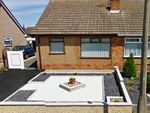 Thumbnail for sale in Ascot Drive, Rhyl