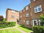 Thumbnail to rent in Abbotsbury Court, Horsham
