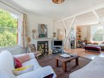 Thumbnail to rent in Savernake Road, Hampstead