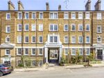 Thumbnail for sale in Avenell Mansions, Avenell Road, London