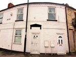 Thumbnail to rent in Lower Lichfield Street, Willenhall
