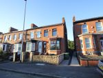 Thumbnail for sale in Derbyshire Lane, Stretford, Manchester