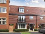 """Thumbnail to rent in """"The Wren"""" at Old Bisley Road, Frimley, Surrey, Frimley"""