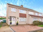 Thumbnail for sale in Francis Place, Longwell Green, Bristol