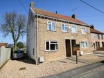 Thumbnail to rent in Beck Road, Isleham