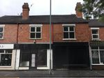 Thumbnail for sale in 339-341 London Road, Trentvale, Stoke On Trent, Staffordshire