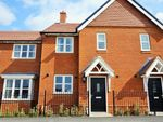 Thumbnail for sale in Great Amber Way, Amesbury