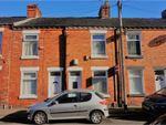 Thumbnail to rent in Brakespeare Street, Goldenhill, Stoke-On-Trent