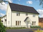 "Thumbnail to rent in ""The Spruce"" at Binhamy Road, Stratton, Bude"