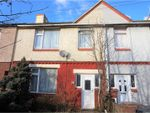 Thumbnail for sale in Tower Road, Luton