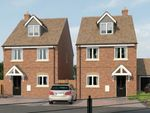 Thumbnail for sale in Easemore Road, Redditch, Worcestershire