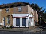 Thumbnail to rent in North Street, Romford