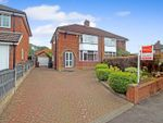Thumbnail for sale in Brook Road, Trentham, Stoke-On-Trent