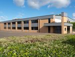 Thumbnail to rent in Meridian House, Kingsway North, Team Valley Trading Estate, Gateshead