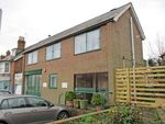 Thumbnail to rent in 40, Framfield Road, Uckfield