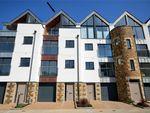 Thumbnail for sale in 2 The Wharfside Houses, Perran Foundry, Perranarworthal, Truro, Cornwall