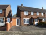 Thumbnail for sale in Southdrift Way, Luton