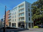 Thumbnail to rent in Caitlin Building, Corporation Street