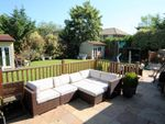 Thumbnail for sale in Gordon Avenue, Stanmore