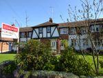 Thumbnail for sale in Tudor Drive, Kingston Upon Thames