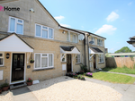 Thumbnail for sale in Cardinal Close, Bath