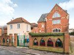 Thumbnail for sale in Scholars Court, 14 Oak Street, Norwich