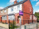 Thumbnail for sale in Lingwood Road, Bradford