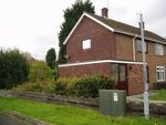 Thumbnail to rent in Heather Crescent, Sketty Park, Swansea