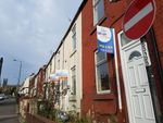 Thumbnail to rent in Rawmarsh Hill, Parkgate, Rotherham
