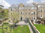 Thumbnail to rent in College Drive, Ilkley, West Yorkshire