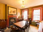 Thumbnail for sale in New Road, Aldgate, London