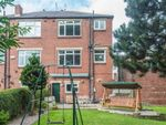 Thumbnail for sale in Sandford Grove Road, Sheffield