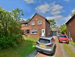 Thumbnail for sale in Lochview Cres, Hogganfield, Glasgow