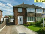 Thumbnail for sale in Arklow Road, Intake, Doncaster.