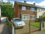 Thumbnail for sale in Woodside Road, Scawthorpe, Doncaster.