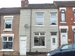 Thumbnail to rent in St Michaels Road, Pittshill, Stoke-On-Trent