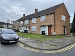 Thumbnail to rent in Fairlawn Close, London
