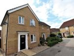 Thumbnail for sale in Falcon Grove, Stowmarket