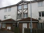Thumbnail to rent in Shawfield Close, Sutton Hill