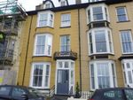 Thumbnail to rent in Marine Terrace, Aberystwyth, Ceredigion