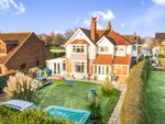 Thumbnail for sale in Marine Avenue, Sutton-On-Sea, Mablethorpe