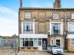 Thumbnail for sale in London Road South, Lowestoft